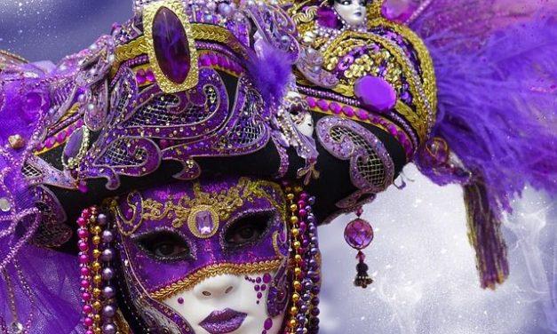 ¿Cuándo empieza Carnaval?